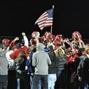 Plymouth Whitemarsh High School - Boys Varsity Football