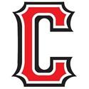 Creston High School - Boys Varsity Football