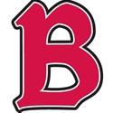 Benedictine University - Mens Varsity Football
