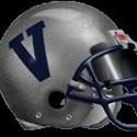 Valley High School - GREYHOUNDS
