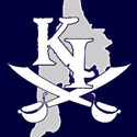 Kent Island High School - Wrestling