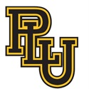 Pacific Lutheran University - PLU Varsity Football