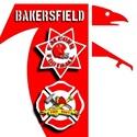 Bakersfield Falcons - NPSFL - Bakersfield Falcons