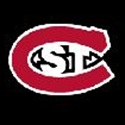 St. Cloud State University - Mens Varsity Football
