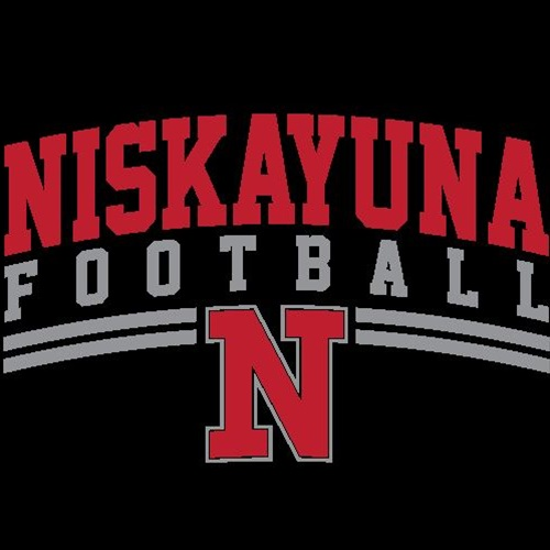 Niskayuna High School - Boys' Varsity Football