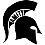 Amity Regional High School - Boys Varsity Football