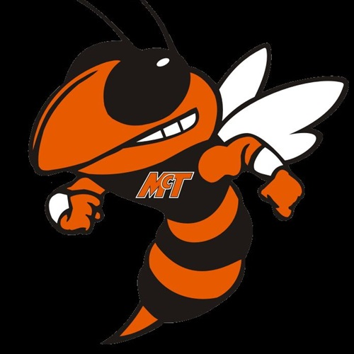 McGill-Toolen High School - McGill-Toolen Varsity Football