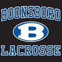 Boonsboro High School - Boys' Varsity Lacrosse