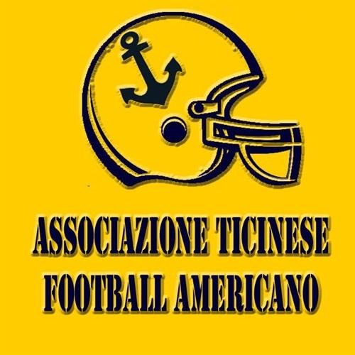 Associazione Ticinese Football Americano - Lakers U16