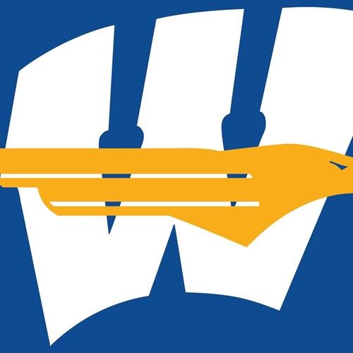 Windom High School - Boys Varsity Football