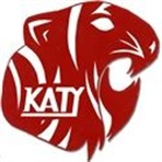 Katy High School - Varsity Wrestling