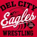 Del City High School - Boys' Varsity Wrestling