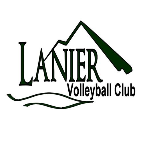 Lanier Volleyball Club - 13U Teams