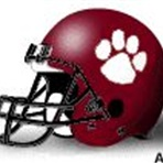 Asheville High School - Asheville Varsity Football