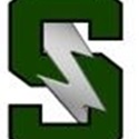 Summit High School - Summit Boys' Varsity Basketball