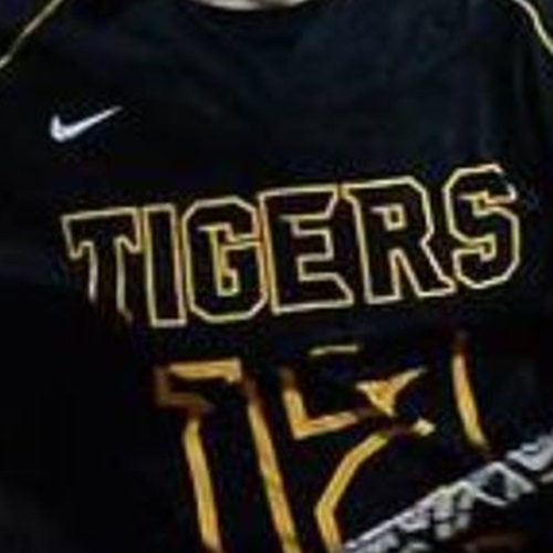 Chapel Hill High School - Boys' Varsity Lacrosse