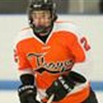 Thayer Academy High School - Boys Varsity Ice Hockey