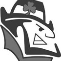 Chapman High School - Boys Varsity Football