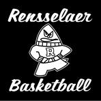 Rensselaer Central High School - Rensselaer Central Boys' Varsity Basketball