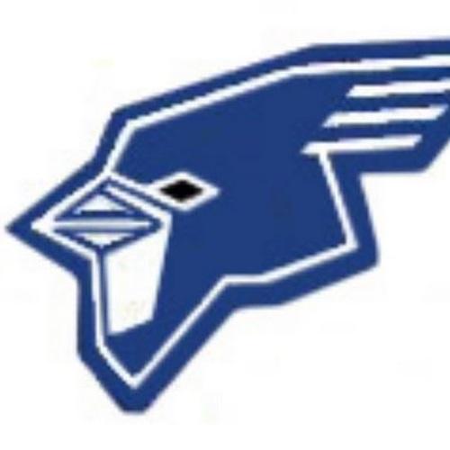Cimarron High School - Boys Varsity Football