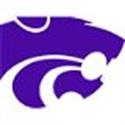Eureka High School - Wildcats Varsity Lacrosse