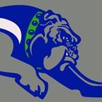 Churchill High School - Churchill Varsity Football