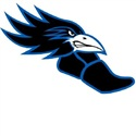 Olathe Northwest High School - ONW Track and Field