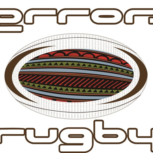 Palmer High School - Boys' A Squad Rugby