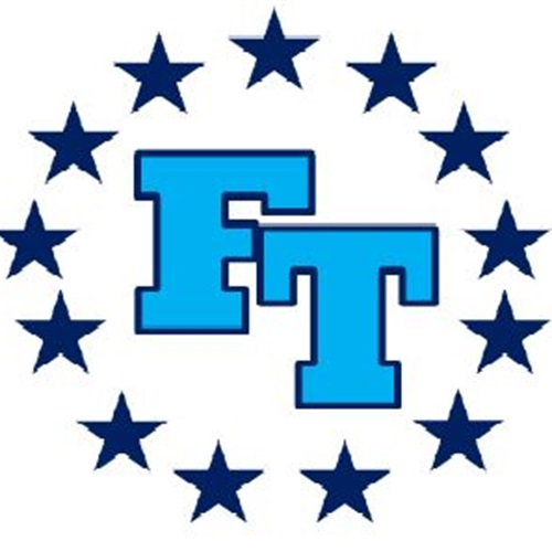 Freehold Township High School - Boys Varsity Football