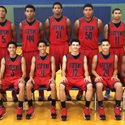 John Paul Stevens High School - Boys Varsity Basketball