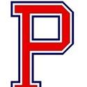 Portsmouth Patriots - Patriots