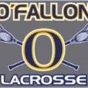 O'Fallon Township High School - Boys Lacrosse