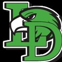 Lake Dallas High School - Girls' Varsity Softball