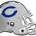 Carlsbad High School - Boys Varsity Football