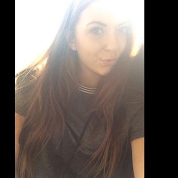 Alexa Kells