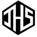 Johnstown-Monroe High School - Boys' Varsity Soccer