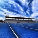 Instituto Tecnológico Y De Estudios Superiores de Monterrey - Campus Toluca - Instituto Tecnológico Y De Estudios Superiores de Monterrey - Campus Toluca Football