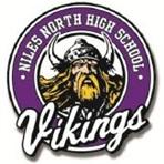 Niles North High School - Freshmen Football