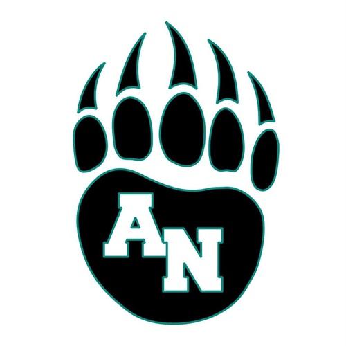 Aliso Niguel High School - Boys' JV Lacrosse