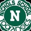 Nichols High School - Boys' Varsity Ice Hockey
