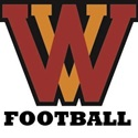 West Vancouver Secondary - Varsity Football