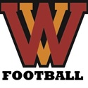 West Vancouver Secondary - Junior Varsity Football
