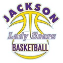 Air Attack - Jackson Girls JV