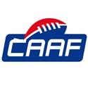 CAAF - CAAF Football