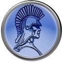 Waldwick/Midland Park High School - Waldwick/Midland Park Varsity Baseball