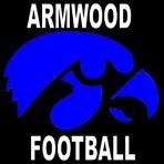 Armwood High School - Boys Varsity Football