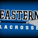 Eastern High School - Eastern Girls' Varsity Lacrosse