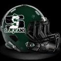 New Jersey Spartans - NEAFL - NJ Spartans