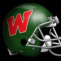The Woodlands High School - JV Football