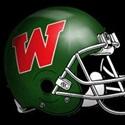 The Woodlands High School - Freshman Football